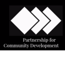 Partnership for Community Development
