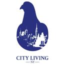 City Living NY