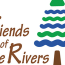 Friends of Five Rivers