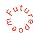 Futurepoem Inc.