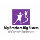 Big Brothers Big Sisters of Greater Rochester