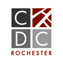 Community Design Center Rochester