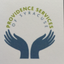 Providence Services of Syracuse Inc