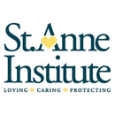 St. Anne Institute