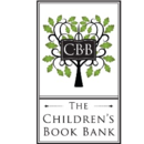 The Children's Book Bank
