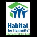 Habitat for Humanity Portland/Metro East