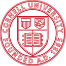 Cornell Cooperative Extension of Monroe County