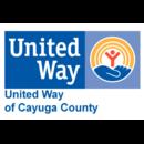 United Way of Cayuga County