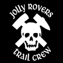 The Jolly Rovers Trail Crew