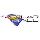 Solar for All, Inc.