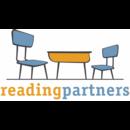 Reading Partners