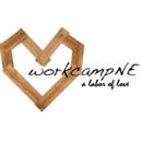 workcampNE, Inc.