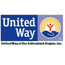 United Way of the Adirondack Region, Inc.