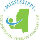 Mississippi Occupational Therapy Association