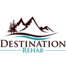 Destination Rehab