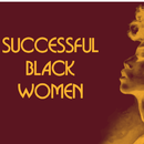 Successful Black Women of MSU