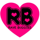 Rave Buddies