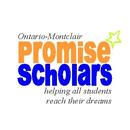 Ontario-Montclair Promise Scholars