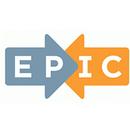 EPIC- Engaging Philanthropy, Inspiring Creatives