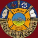 Cayuga Heights Fire Company