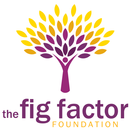 The Fig Factor Foundation