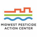 Midwest Pesticide Action Center