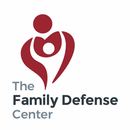 The Family Defense Center