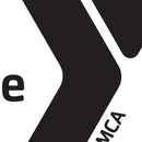 Illinois YMCA Youth and Government