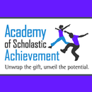 Academy of Scholastic Achievement