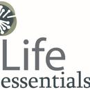Life Essentials