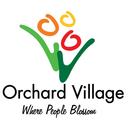 Orchard Village