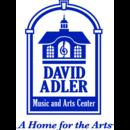 David Adler Music and Arts Center