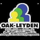 Oak-Leyden Developmental Services