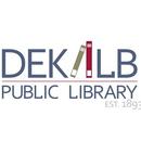 DeKalb Public Library