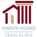 Domestic Violence Legal Clinic