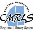 Central MS Regional Library System
