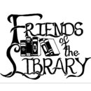 Friends of the Carthage-Leake County Library