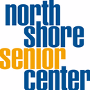 North Shore Senior Center