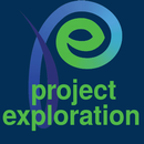 Project Exploration