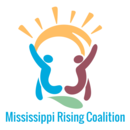 Mississippi Rising Coalition