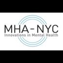 MHA-NYC