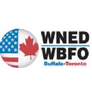 WNED|WBFO