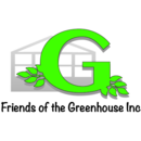 Friends of the Greenhouse