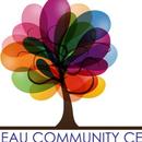 Moreau Community Center