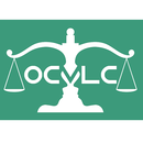 Oregon Crime Victims Law Center