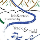 McKenzie Community Track and Field