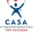 CASA of Jackson County