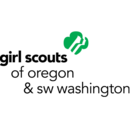 Girl Scouts of Oregon and Southwest Washington