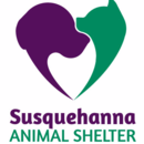 Susquehanna Animal Shelter