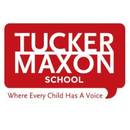 Tucker Maxon School